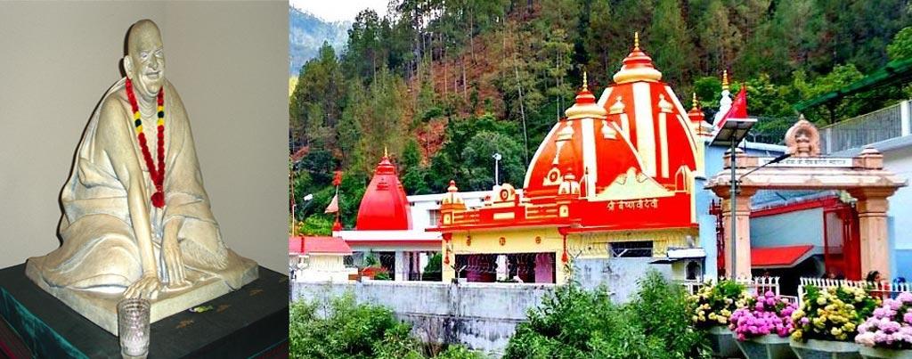neem-karoli-baba-kainchi-dham