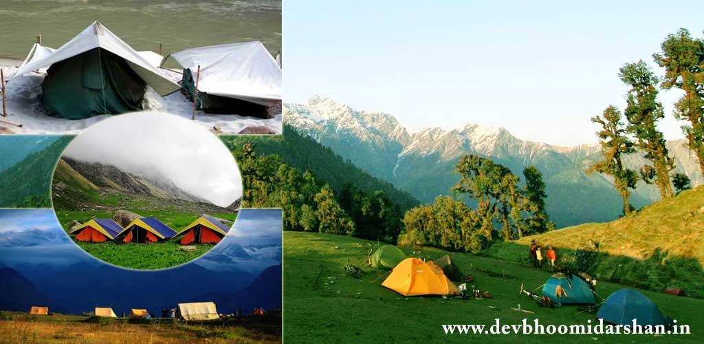 camping-in-uttarakhand